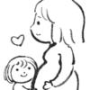 火葬時間の一般的な目安!妊婦さんの安全や子連れのマナーも大事