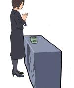 安く葬儀火葬