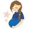 妊婦はお葬式に出ない方が良い!そう考える根拠を掘り下げて伝えます