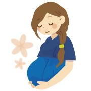 葬式,妊婦,出ない
