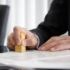 遺産分割協議書,作り方